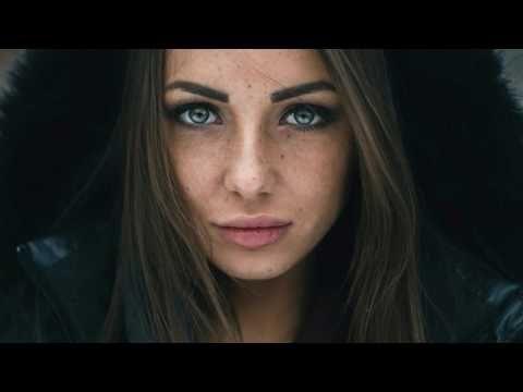 Pomella - Egyptian [Minimal] - YouTube