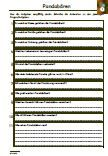 Verschiedene Fragen zu dem Thema: Pandabären      Pseudo-Daumen     Nahrung     Lebensraum     Aussehen     Alter     Paarung     Feinde     Fortpflanzung     Größe     Gewicht     Entwicklung     51 Fragen     1 x Lernzielkontrolle     Ausführliche Lösungen