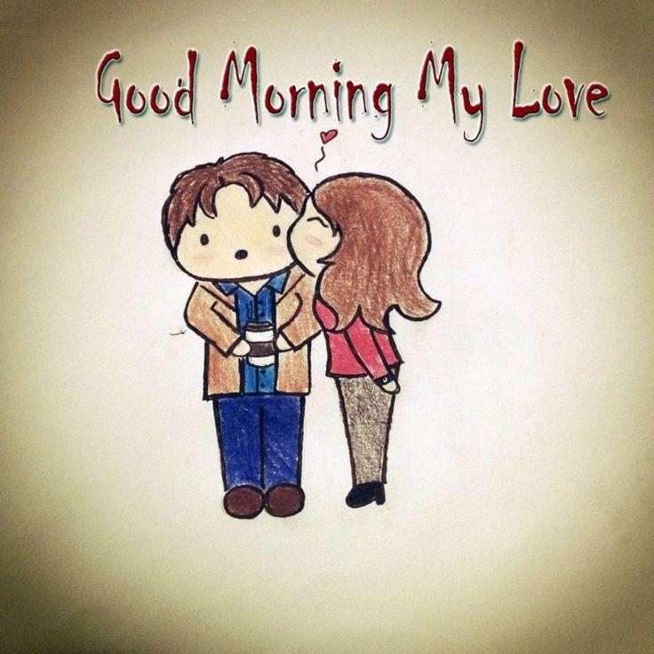 25 inspirational good morning images for lover voltagebd Images
