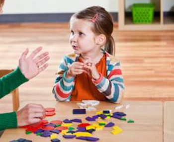 autism among preschool children and the Autism spectrum disorder diagnoses are roughly 45 times more common among boys  that children with autism, and  in the brains of preschool kids.