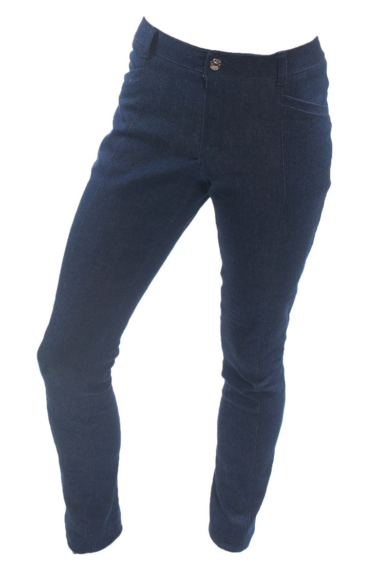 Jamie Jeans by Named Clothing   Indiesew.com
