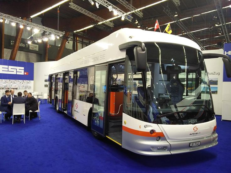 1008 best images about buses europe on pinterest bus system buses and leipzig. Black Bedroom Furniture Sets. Home Design Ideas