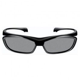 Panasonic Passive 3D Glasses For ET5 Series 3D LED TVs - AtoZ Electronics Malta - http://atoz.com.mt/products/televisions-accesories/tv-accessories/panasonic-passive-3d-glasses-for-et5-series-3d-led-tvs.html