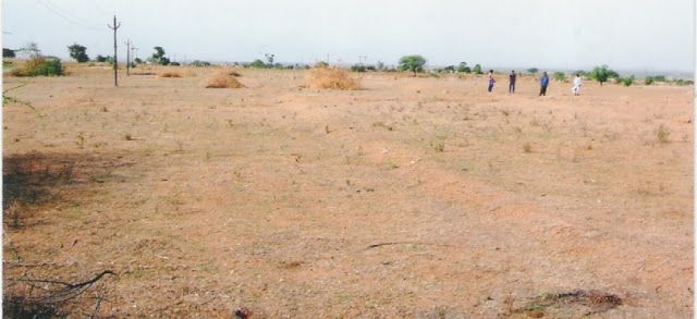 The Karnataka assembly announced that in both rural and urban areas the lakes and water bodies have been encroached in Bengaluru to an extent of 10, 472 acres worth Rs. 1.5 lakh crores.