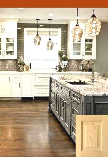 ikea kitchen cabinets off white kitchen cabinets kitchen decor rh pinterest com