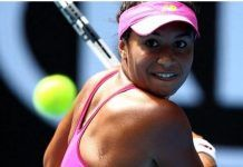 Fed Cup: Heather Watson & Johanna Konta give Great Britain win over Portugal