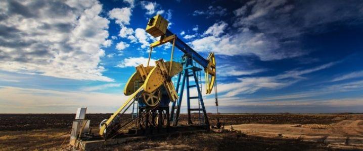 The 5 Oil Factors To Watch In #2018 https://oilprice.com/Energy/Oil-Prices/The-5-Oil-Factors-To-Watch-In-2018.html?utm_content=buffer7faa7&utm_medium=social&utm_source=pinterest.com&utm_campaign=buffer  #energy #UK #oil #gas #oilandgas #subsea #alxcltd #evenort