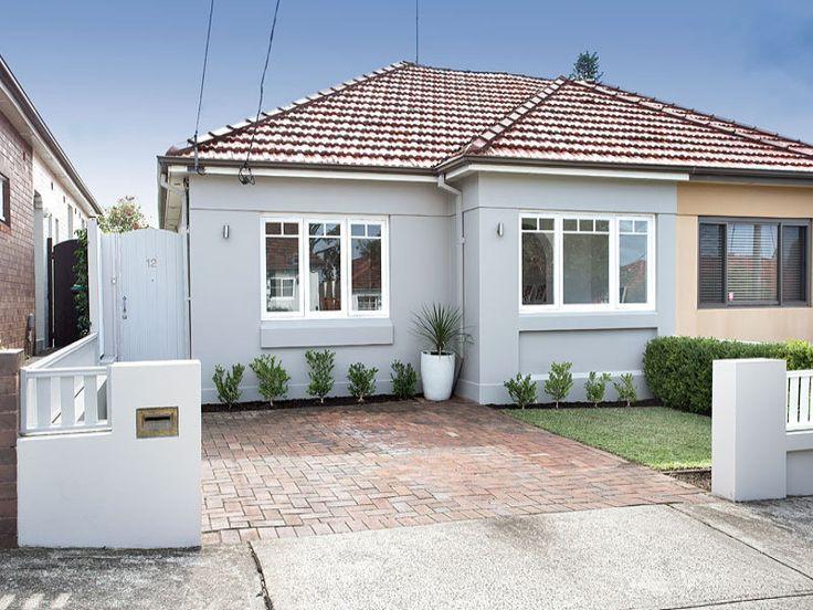 12 Ainslie Street, Kingsford, NSW 2032