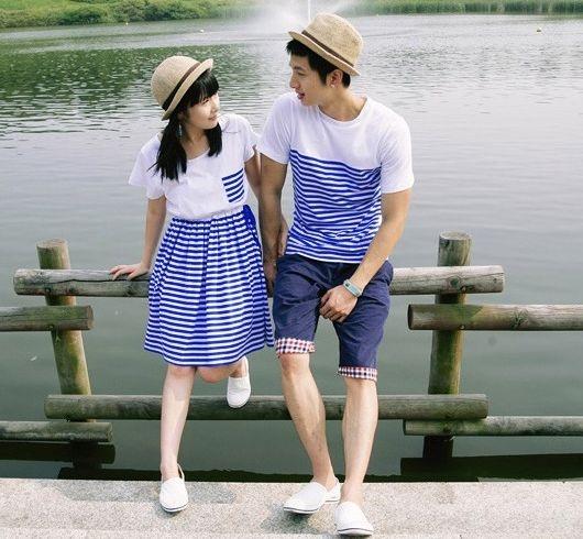 Best 25+ Matching couple shirts ideas on Pinterest ...