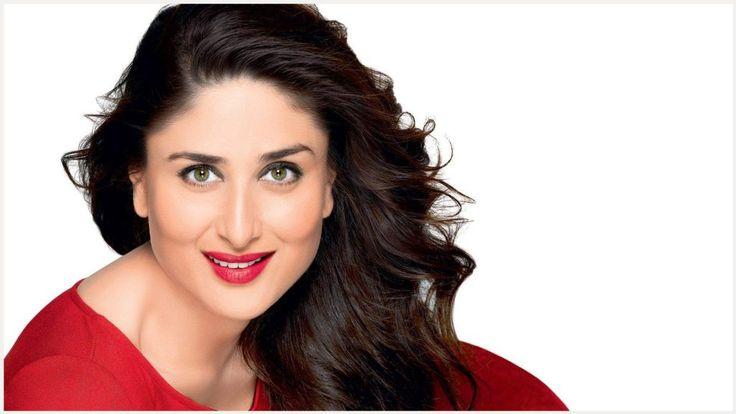 Kareena Kapoor Khan Wallpaper | kareena kapoor khan wallpaper 1080p, kareena kapoor khan wallpaper desktop, kareena kapoor khan wallpaper hd, kareena kapoor khan wallpaper iphone