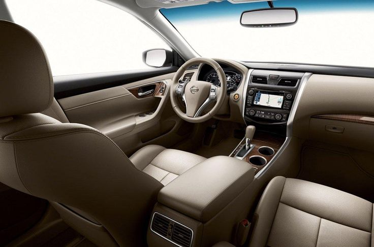 Exceptional The 2014 Nissan Altima Is Commended For Unbeatable Comfort At An Affordable  Price. The 2014 Altima Is Available At Nissan Of Albany.
