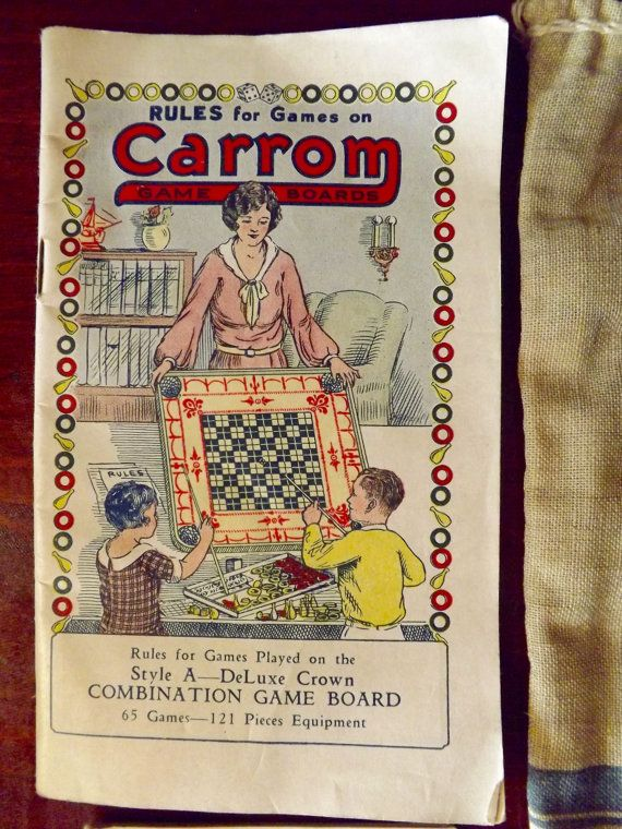 Old Time Toys And Games : Best vintage old antique toys images on