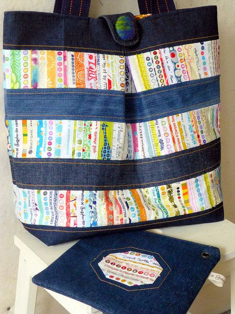 1581 best Fabric (quilting, knitting, crochet, sewing, etc) images ...