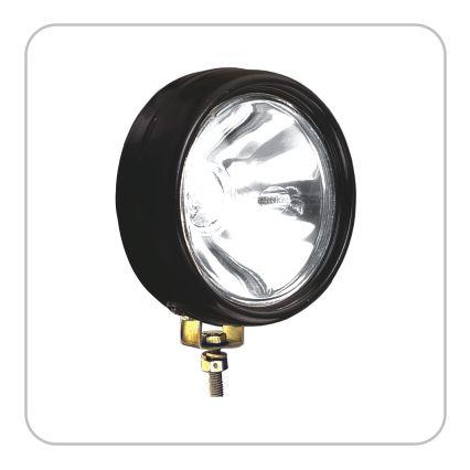 SPOT LAMP 441