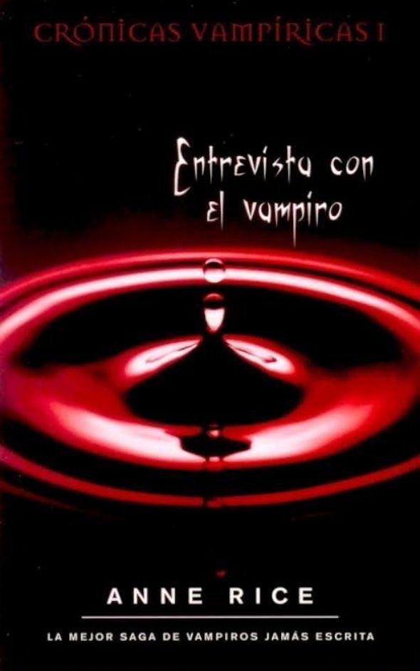 La adaptación de 'Las Crónicas Vampíricas', ya tiene director