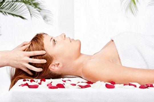 2 #tratamientos caseros para el cuero cabelludo que te ayudarán a mantenerlo limpio y saludable. Ya sea para el cuero cabelludo graso o seco #cabello #remedios #belleza #beautyblogger http://susierodena.com/2015/05/tratamientos-caseros-para-el-cuero-cabelludo/