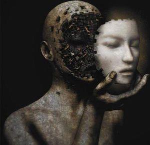 ソシオパス・社会病質者は環境要因による後天性である。