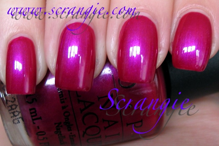 127 best OPI wishlist images on Pinterest | Nail polish, Nail nail ...