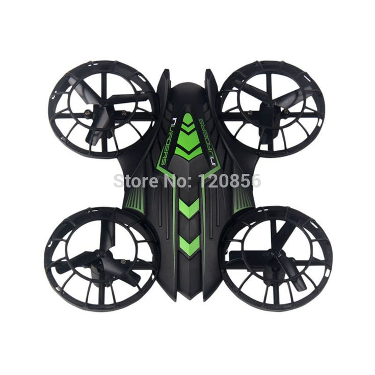 Hot Sale 14CM 515V RC Mini Drone with 2MP Camera Quadcopter Helicopter Remote control Drone Toy Gift for Boy Children VS H8 H36 //Price: $66.48 & FREE Shipping //     #GAMES