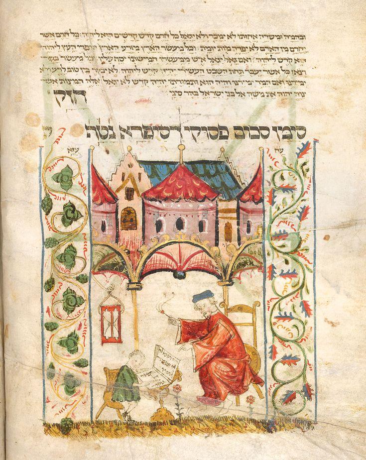 206 Best Nooks Images On Pinterest: 11 Best Medieval Motifs Images On Pinterest