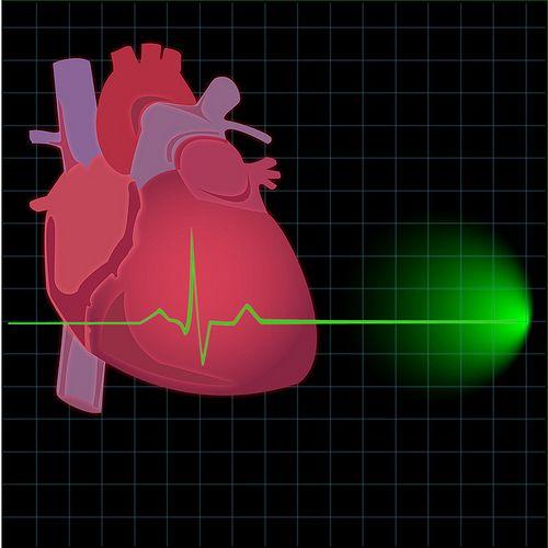 AtaqueCardíaco.por contaminacionSíntomas •Dolor o malestar en el pecho (angina de pecho); otros se asemejan más a una indigestión. También se puede sentir dolor en los hombros, los brazos, el cuello, la mandíbula o la espalda. •Falta de aire (dificultad para respirar): por lo general ocurre antes o al mismo tiempo que las molestias en el pecho. •Otros síntomas: sudores fríos, náuseas, mareos.