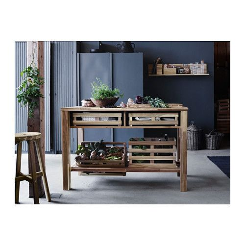 Kitchen Bar Table Ikea: Breakfast Bar Table, Small Spaces And Stenstorp