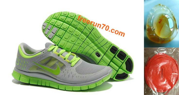 2014 cheap nike shoes for sale info collection off big discount.new nike roshe runlebron james shoes
