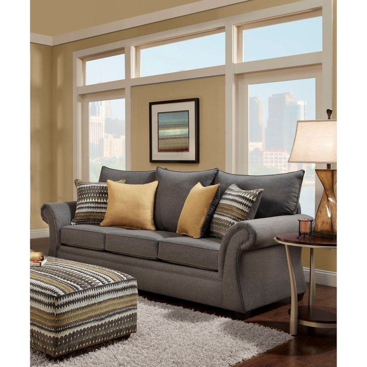 how to clean polyester fiber batting couch