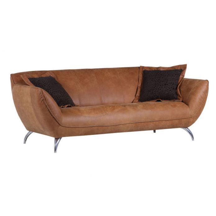 Landscape Sofa 2 Sitzig Bakersfield Zweisitzer Sofa Sofa 3 Sitzer Sofa