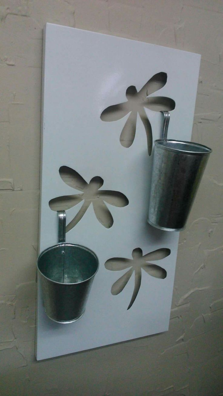 Painéis sob medida em chapa galvanizada, aluminio e inox