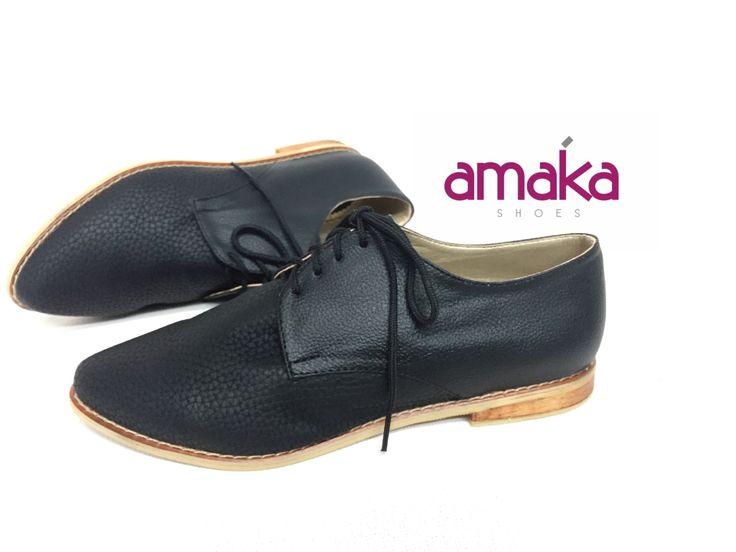 www.amakashoes.com