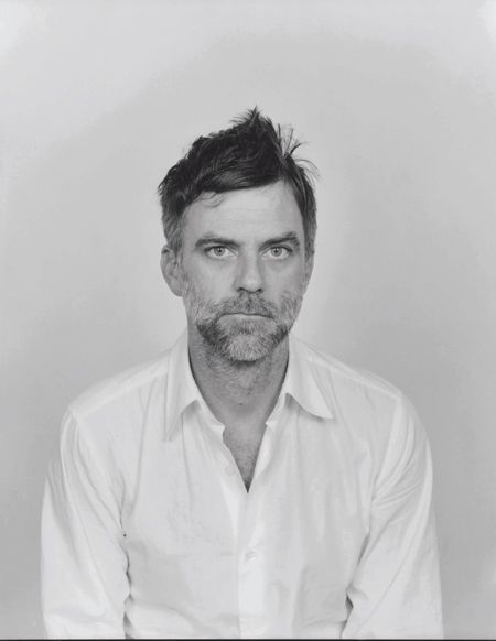 Paul Thomas Anderson.