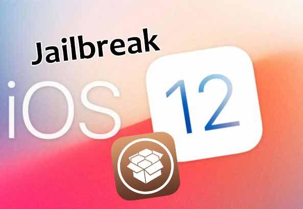 Jailbreak iOS 12 and iOS 12 1 with Using Uncover Jailbreak