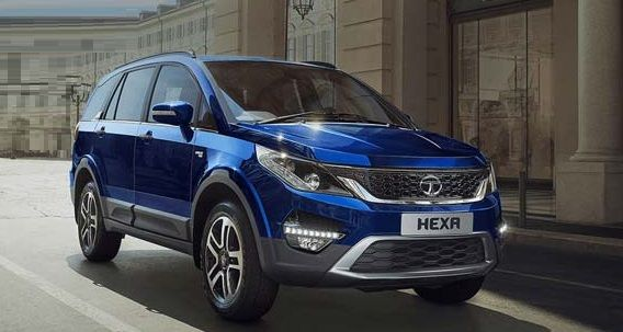 Tata Motors to setup 200 more dealerships , Car News - K4car.com