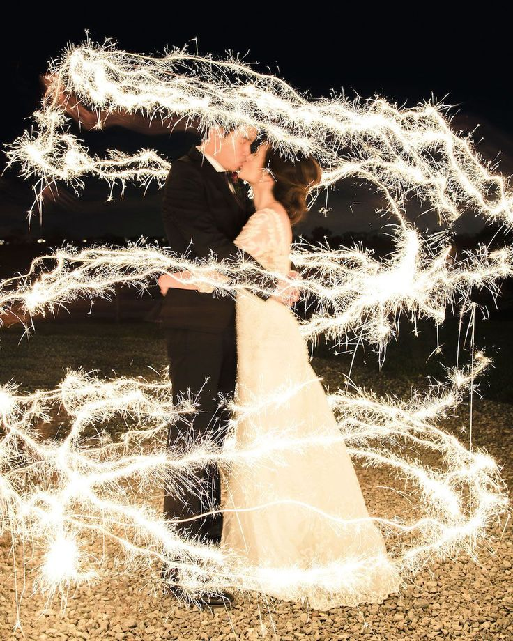 unusual wedding photos ideas%0A    of the COOLEST Wedding Elements We Saw This Year u    and What it Took to  Pull Them Off