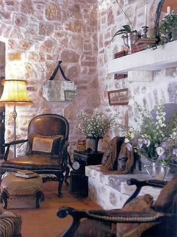 32 best images about hill country homes on pinterest for Texas hill country design