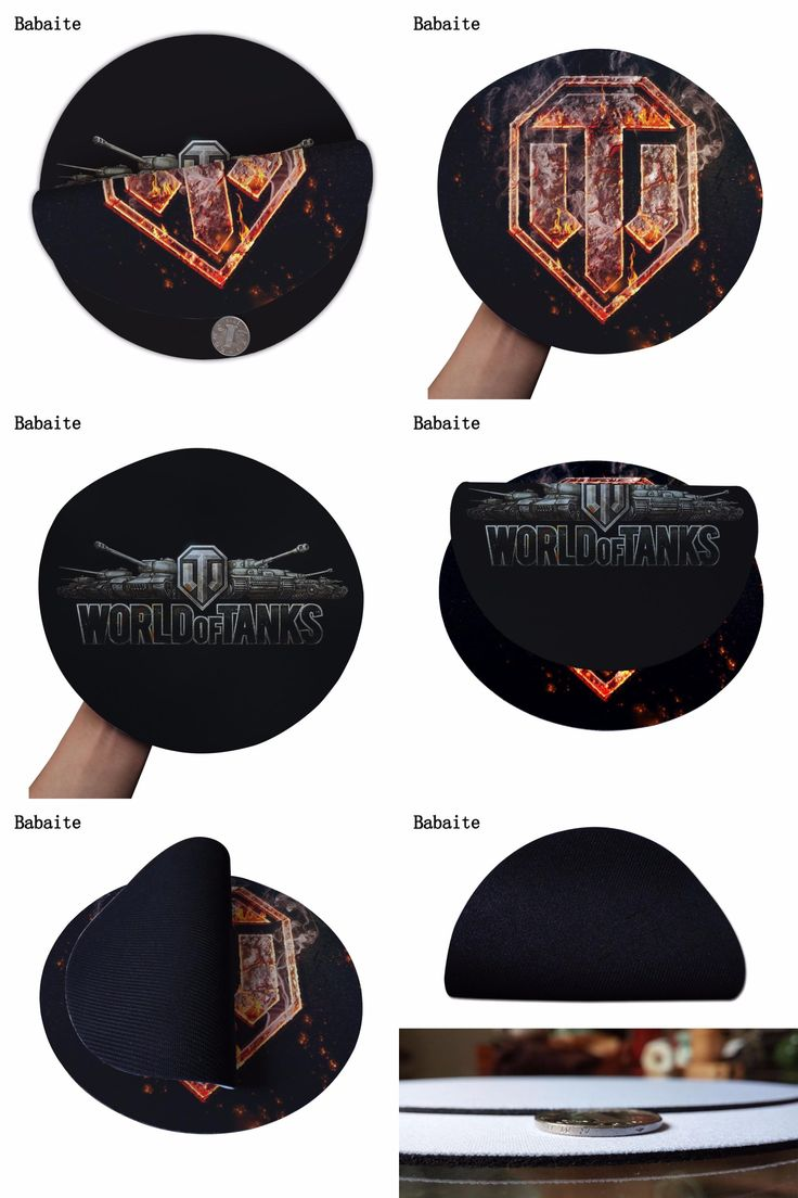 [Visit to Buy] Alfombrilla Raton Babaite For Dota2 Csgo Lol World Of Tanks Mouse Pad Mass Pattern To Computer Mousepad Wot Gaming Gamer Mat  #Advertisement