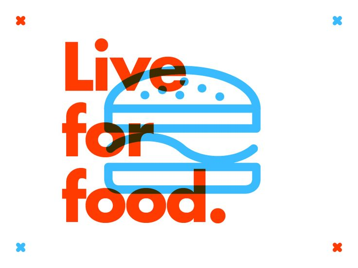 Live for food. Work hard and eat loads :p  You can keep track of my 2016 Dribbble collection here  Follow ∆ Studio­–JQ ∆ Behance | Twitter | Pinterest | Facebook | Instagram All Works Copyright © 2...