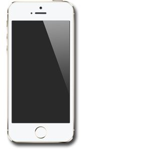 Cell Cashier Pays the Most Cash for iPhone 5s