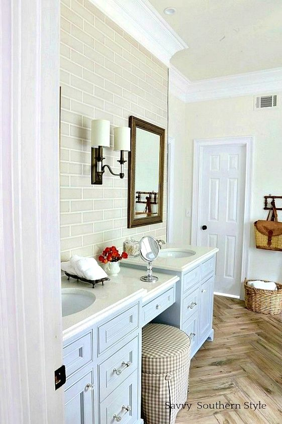 proven small bathroom decorating ideas bathroom renovation rh pinterest com