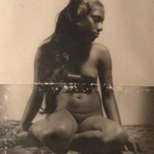 african virgin nude teen photos