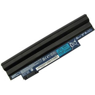 Acer Aspire One D255 Accu      http://www.laptop-accu-adapter.be/Acer-laptop-accu/Acer-Aspire-One-D255-battery.html