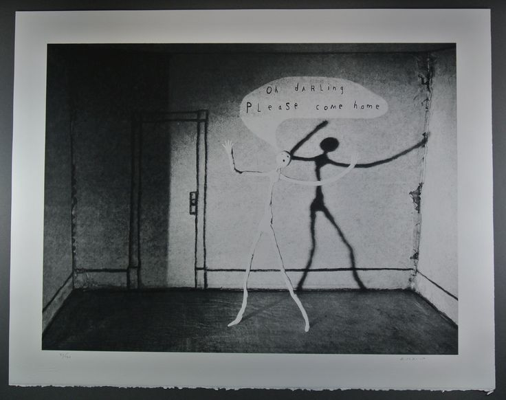 david lynch paintings - Google keresés