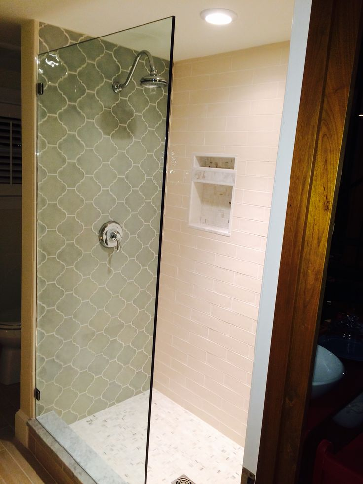redoing bathroom%0A Beach Bathrooms  Pillsbury   nd Floor  Bathroom Remodeling  Bathroom  Renovations  Bath Remodel