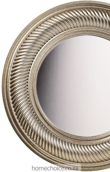 Amaro decorative mirror http://www.homechoice.co.za/Decor/mirrors/Amaro.aspx