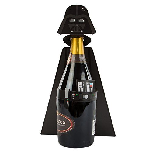 Hallmark Star Wars Gift Bag Darth Vader - Bottle Shroud H... https://www.amazon.co.uk/dp/B015HH7JWM/ref=cm_sw_r_pi_dp_x_X1mDybYG089X2