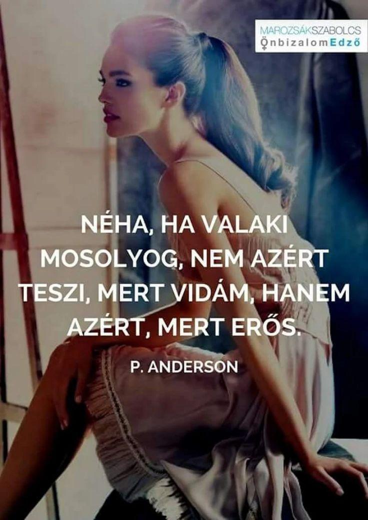 Maria Volgyesi - Google+