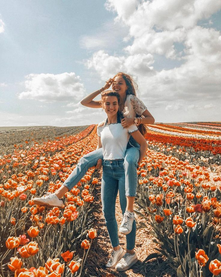 I love doing life with her by my side ❤️ Werbung – Personal blog