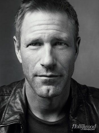 Aaron Eckhart will take on the role of a modern Frankenstein in upcoming film I, Frankenstein.