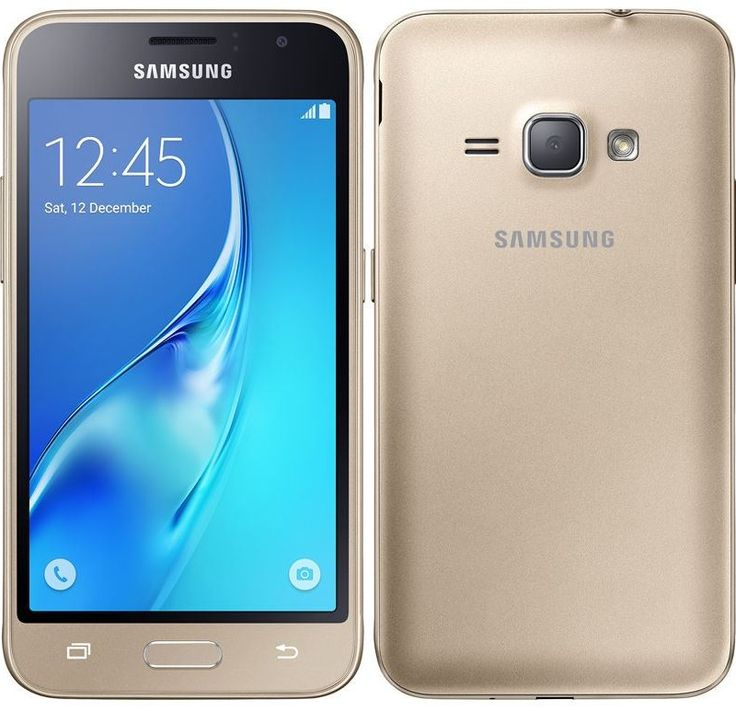 Samsung Galaxy J1 NXT (Gold) http://nisatele.com/index.php?main_page=index&cPath=67